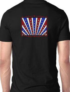 Stars & Stripes VRS2 T-Shirt