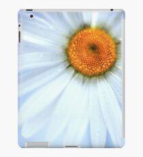 Daisy! iPad Case/Skin