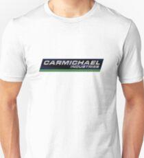 charmichael industries T-Shirt