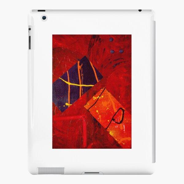 Opening Up #1 iPad Snap Case