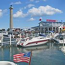 Put-In-Bay by Jack Ryan