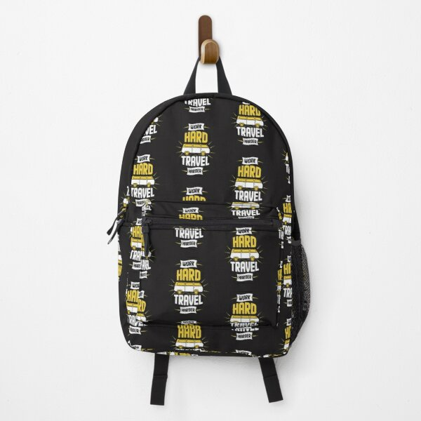 travel bag pattern,beach suitcase,sand Backpack