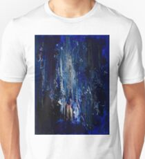 Diaballein T-Shirt