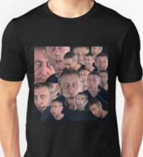 The Michael Rosen Collection Unisex T-Shirt