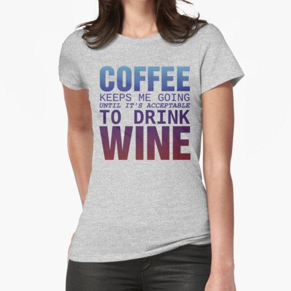 tee Wine Sisters Forever Funny Wine Lover Women Sweatshirt