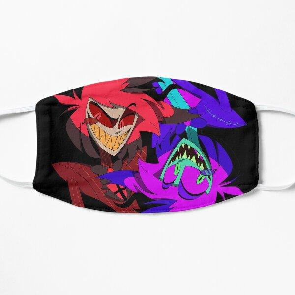 Alastor Mask