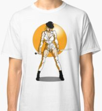 Droogette Classic T-Shirt