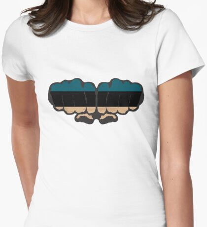 Estonia! T-Shirt