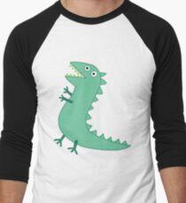 Mr Dinosaur T-Shirt