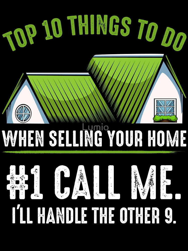 3t My Dad is a realtor shirt realtor toddler shirt kids shirt 5t home realtor he/'s a realtor! Buying a house? Call my Daddy 2t 4t