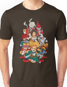 Fantasy Quest IX T-Shirt