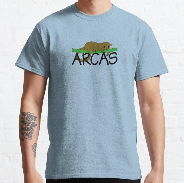 ARCAS  Classic T-Shirt