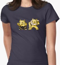 Drowzee evolution  T-Shirt
