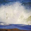 Splash... by debsphotos