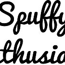 Spuffy Enthusiast by HarmonyByDesign