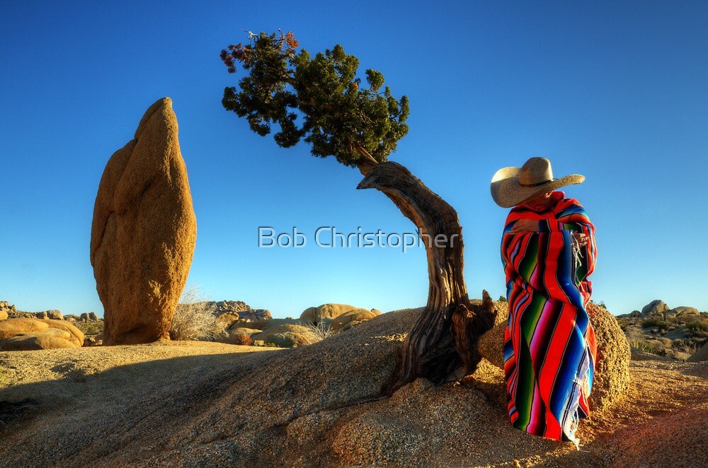 Power Of Thought 2 by Bob Christopher