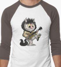 Rockin' Wild Thing T-Shirt