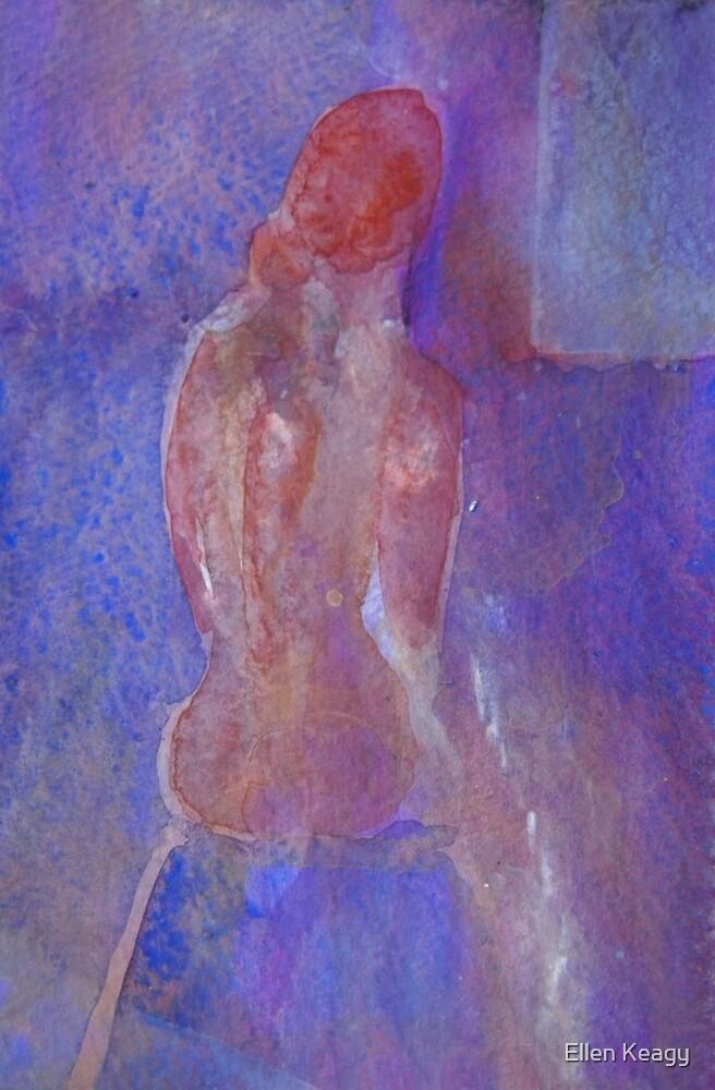 impressionist2 by Ellen Keagy