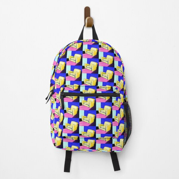 COMFY CHAIR Backpack