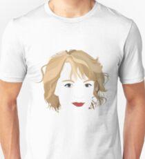 Laverne Unisex T-Shirt