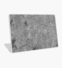 Cement Laptop Skin