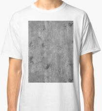 Cement Classic T-Shirt