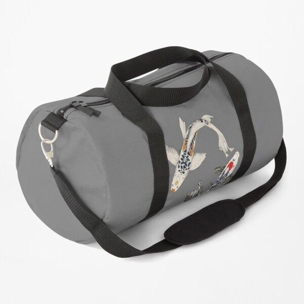 SNS-Koi-Fisch Sporttasche