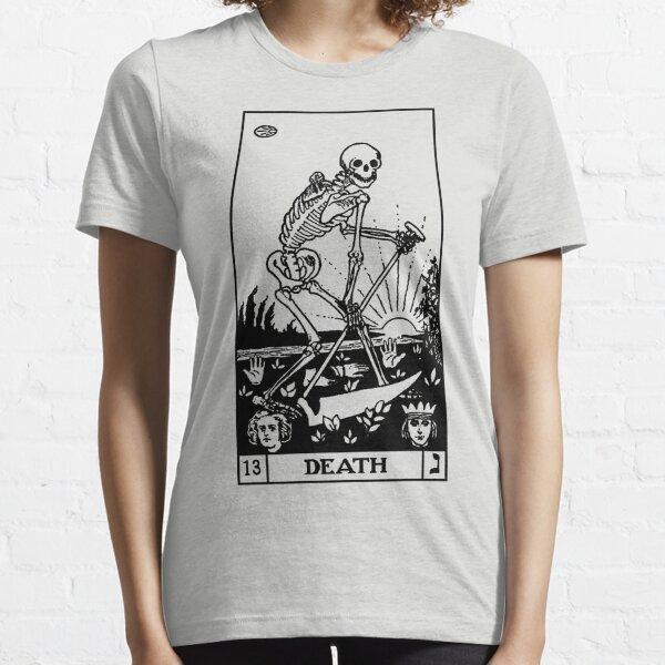 XIII II Essential T-Shirt