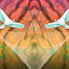 Vortex by Cameron Limbrick