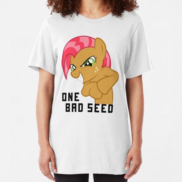 T-shirt seco Bauer experto negro hombre talla s hasta 5xl