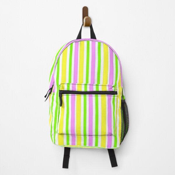 Chic III Backpack