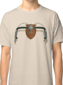 Bike Hunter Classic T-Shirt