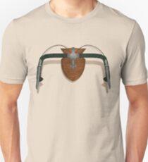 Bike Hunter Unisex T-Shirt