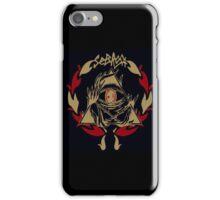 Illuminati Iphone Case  iPhone Case/Skin