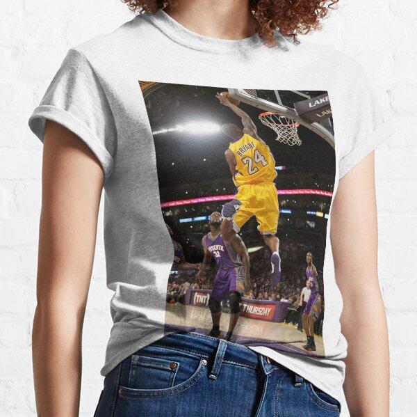 Shooty bryant T-shirt classique