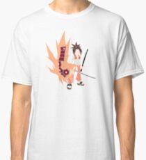 OS Amidamaru 2 Classic T-Shirt