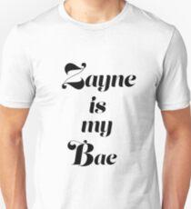 Zayne is my Bae T-Shirt