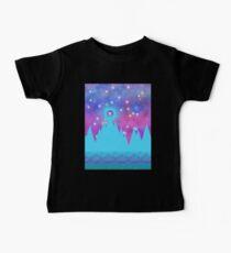 Star Seeker Kids Clothes
