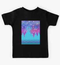 Star Seeker Kids Tee