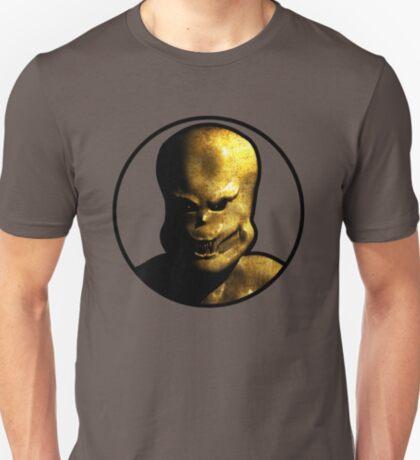 Arch-Vile 3D (Version 2) T-Shirt