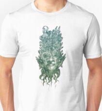 Barnicle Bill T-Shirt