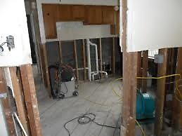water removal dehumidification by addieturner62