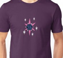Protected Twilight Unisex T-Shirt