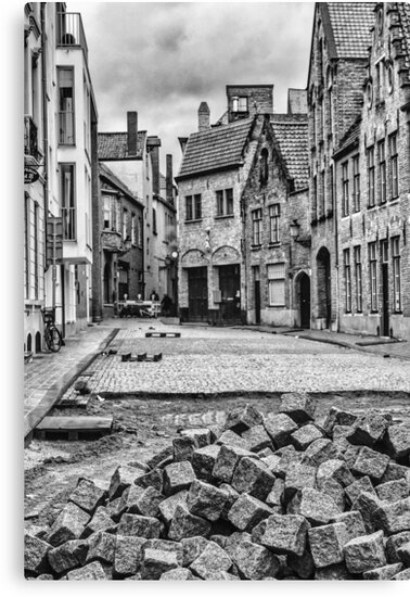 Ancient Times by Jean M. Laffitau