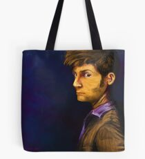 The Tenth Tote Bag