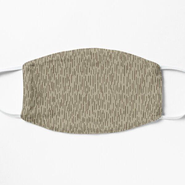 Desert Strichtarn Camouflage Mask