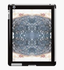 Spider Without Web iPad Case/Skin