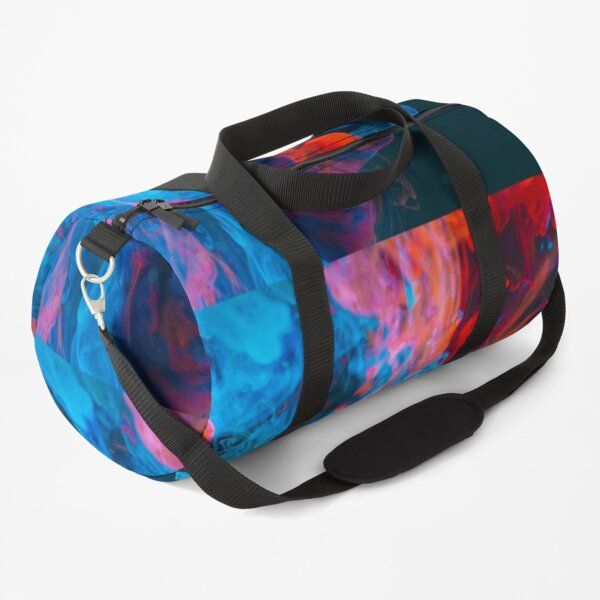 Lifetime Duffle Bag