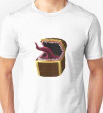 Mimic Unisex T-Shirt