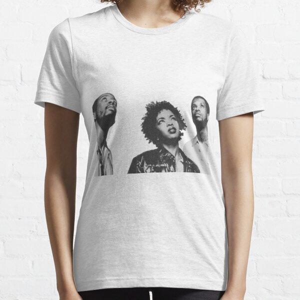 The Fugees  Essential T-Shirt